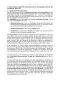 Geringfügige und kurzfristige Beschäftigungen - IHK Nürnberg für ... - Seite 5