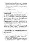Geringfügige und kurzfristige Beschäftigungen - IHK Nürnberg für ... - Seite 7