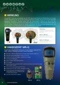 Download - Insekt Control - Seite 2