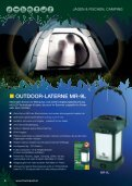 Download - Insekt Control - Seite 4