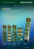 Download - Insekt Control - Seite 7