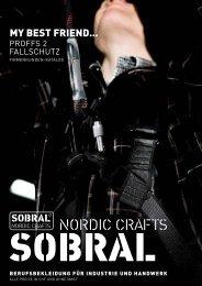 Download - Sobral.ch