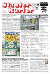 STK0813.pdf - Stadt Waiblingen