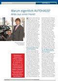 FALTER NEWS - Autohaus Falter - Seite 2