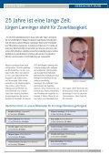FALTER NEWS - Autohaus Falter - Seite 3