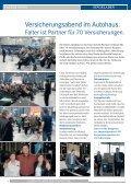 FALTER NEWS - Autohaus Falter - Seite 4