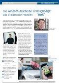 FALTER NEWS - Autohaus Falter - Seite 5