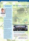 FALTER NEWS - Autohaus Falter - Seite 6