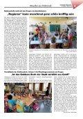 Amtsblatt KW 28 - Stadt Filderstadt - Page 3