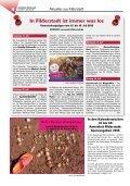 Amtsblatt KW 28 - Stadt Filderstadt - Page 4