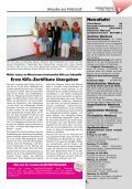 Amtsblatt KW 28 - Stadt Filderstadt - Page 5