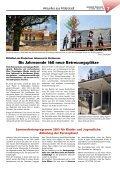 Amtsblatt KW 28 - Stadt Filderstadt - Page 7