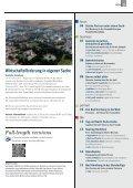 Starke Partner - Bad Homburg - Page 3