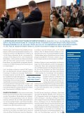 Starke Partner - Bad Homburg - Page 5