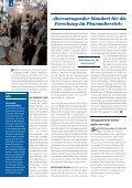 Starke Partner - Bad Homburg - Page 6