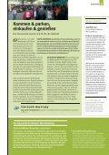 Starke Partner - Bad Homburg - Page 7