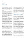Unternehmensnachfolge - Ingenieurkammer Sachsen-Anhalt - Seite 6
