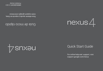 Nexus4_QSG_US_Print_V1.0_121005