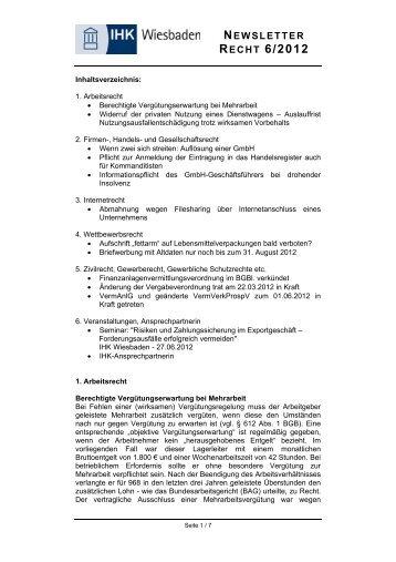 Ich Mache Mich Selbständig Ihk Für München Und Oberbayern