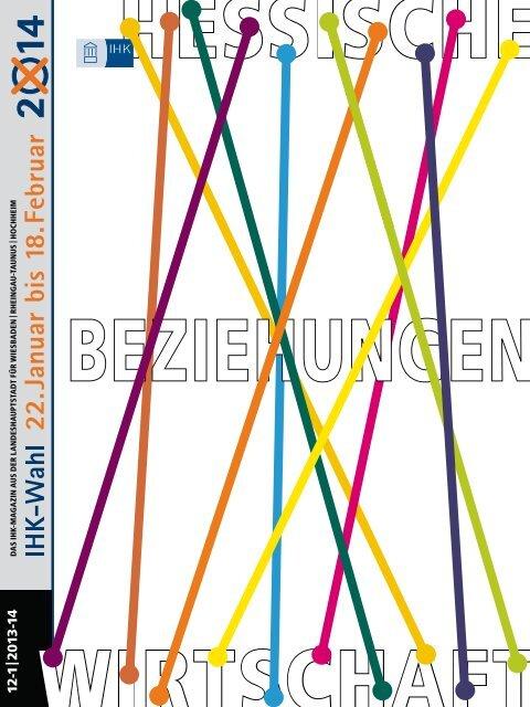Magazin Zum Herunterladen Ihk Wiesbaden