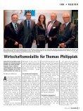 Die w.news als PDF-Datei herunterladen - Page 7