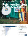 Druck, Verpackung, Medien - w.news - Page 2