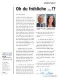 Druck, Verpackung, Medien - w.news - Page 3