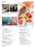 Druck, Verpackung, Medien - w.news - Page 4