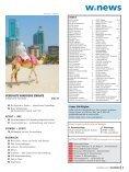 Druck, Verpackung, Medien - w.news - Page 5