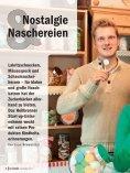 Druck, Verpackung, Medien - w.news - Page 6