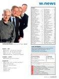 Die w.news als PDF-Datei herunterladen - Page 5