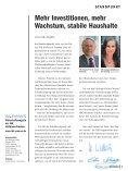 Seite 16 - w.news - Page 3