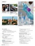 Seite 16 - w.news - Page 4
