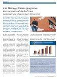 IHK Magazin - IHK Erfurt - Seite 5