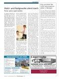 IHK Magazin - IHK Erfurt - Seite 6