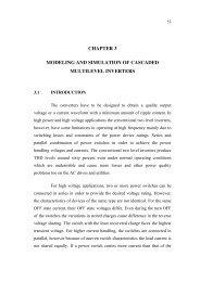 08_chapter 3.pdf - Shodhganga