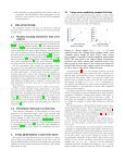 A Time-Dependent Enhanced Support Vector Machine For Time ... - Page 2