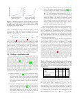 A Time-Dependent Enhanced Support Vector Machine For Time ... - Page 3