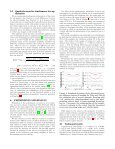 A Time-Dependent Enhanced Support Vector Machine For Time ... - Page 6