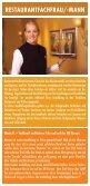 Ausbildung im Birke.pdf - Hotel Birke Kiel - Page 4