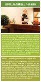 Ausbildung im Birke.pdf - Hotel Birke Kiel - Page 5