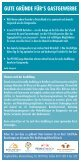 Ausbildung im Birke.pdf - Hotel Birke Kiel - Page 6