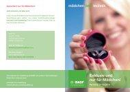 Infos - BASF.com