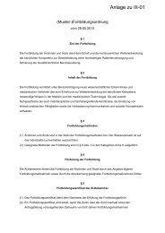PDF-Dokument öffnen - Bundesärztekammer