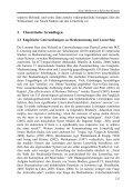 Neue Medien im schulischen Kontext - Page 2