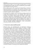 Neue Medien im schulischen Kontext - Page 3