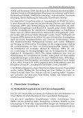 Neue Medien im schulischen Kontext - Page 4