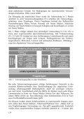 Neue Medien im schulischen Kontext - Page 5