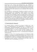 Neue Medien im schulischen Kontext - Page 6