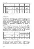 Neue Medien im schulischen Kontext - Page 7